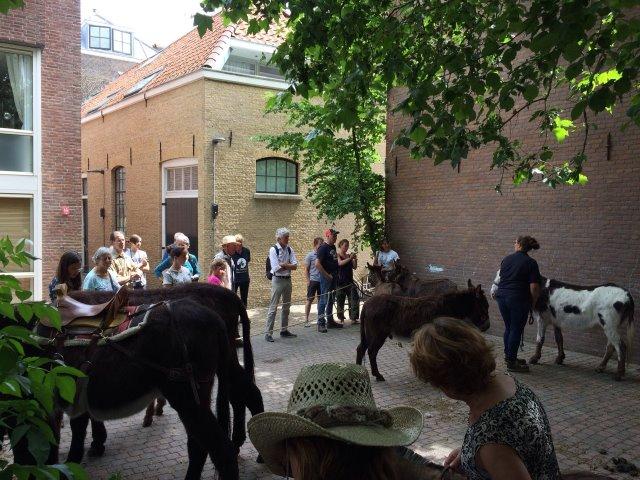 Dordrecht_14_166_5a0e95612a09