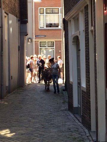 Dordrecht_5_188_5a0e95619e9a